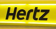 hertzsign_new