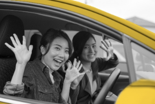 10% off Car Rental during GSS: Experience Singapore
