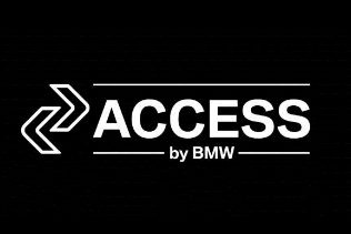 ACCESS TO A WIDE RANGE OF BMW MODELS. ON YOUR OWN TERMS.