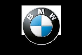BMW 520i Buyback Promotion