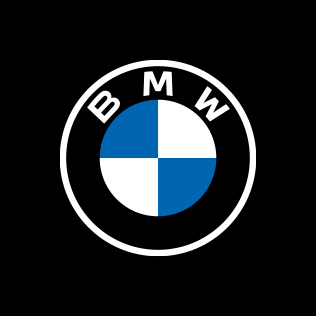 BMW Leasing Program