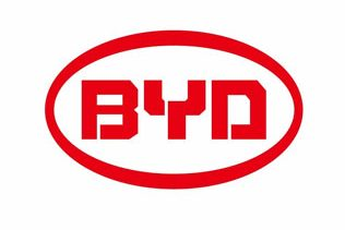 BYD E6 Buyback Program
