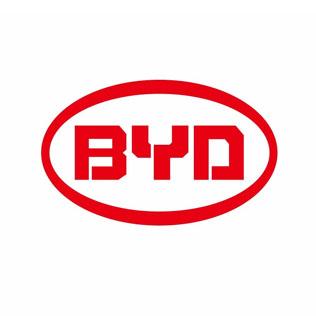 BYD e6 Leasing – $74 nett/day*