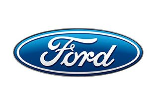 Ford Leasing Program