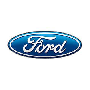 Ford Leasing Program