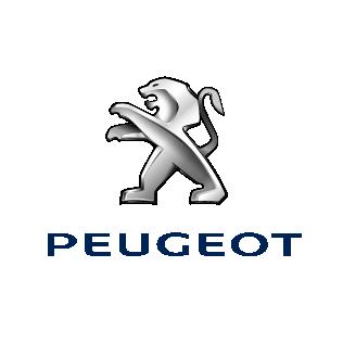 Hertz Buyback for Peugeot