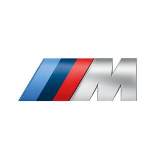 BMW M Leasing
