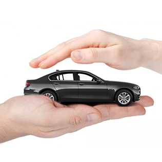 Free First Year Insurance For All BMW and Peugeot Models