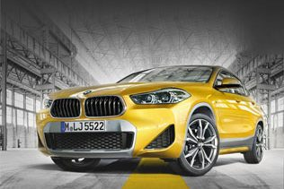 Complimentary 3 Months Lease for BMW & Peugeot