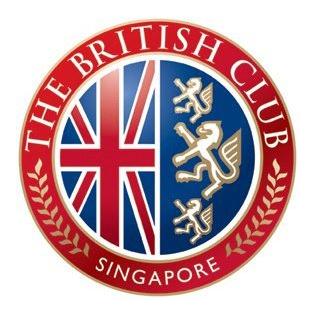 British Club Exclusive Partnership