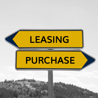 Car Leasing VS Hire Purchase