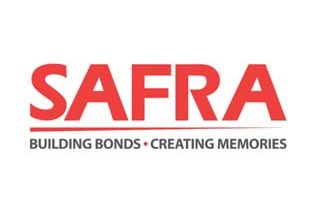 SAFRA Membership Benefits