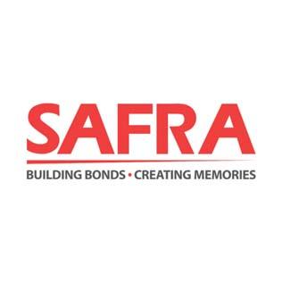 SAFRA Membership Benefits