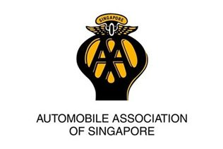 AA Singapore Members Benefits