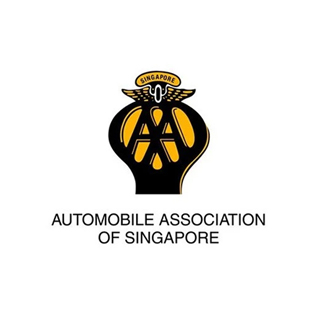 AA Singapore – Exclusive Members Benefits