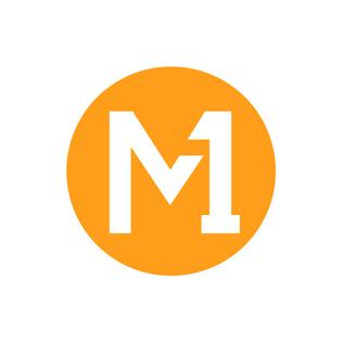 M1 Employee Benefit