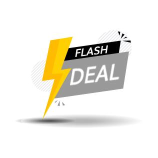 9.9 Flash Deals for Hertz Vehicles